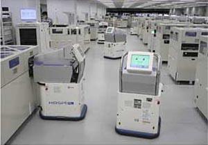 File:HOSPI - courier robot.jpg