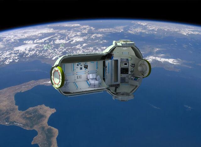 File:Space hotel.jpg