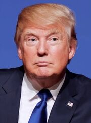 Donald Trump August 19, 2015 (cropped)