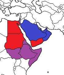 File:Political-world-map-white-thin-b6a-1- - Copy - Copy (2).png