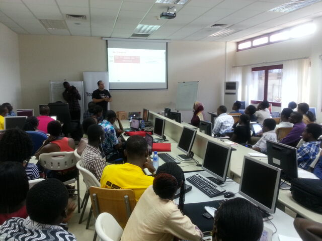 File:Blogcamp 14.jpeg