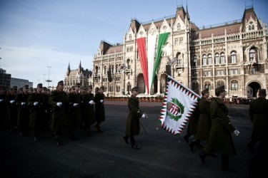 File:Hungarian pre-war military parade.jpg