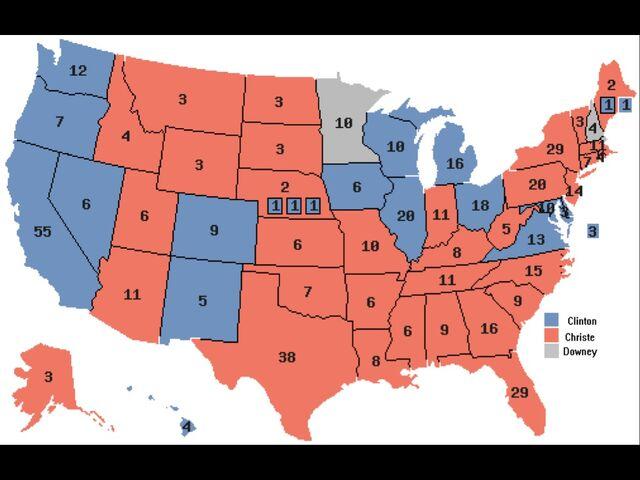 File:2016 election.jpg