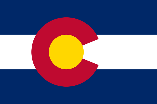 File:Colorado.png