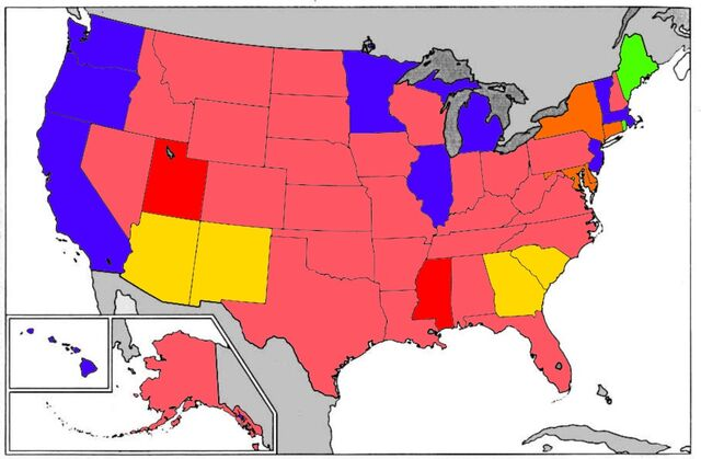 File:Electionmap2024mpa.jpg