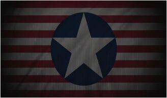 NorthAmericanFlag