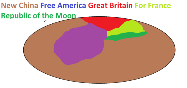File:The Moon as of mid 2075.png