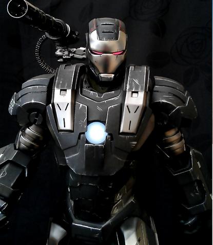 File:US Mech Suit.png
