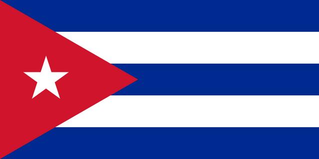 File:Cuba flag.png