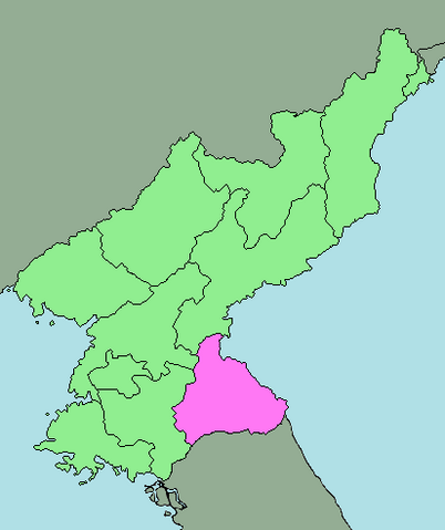 File:Kangwon North Korea.png