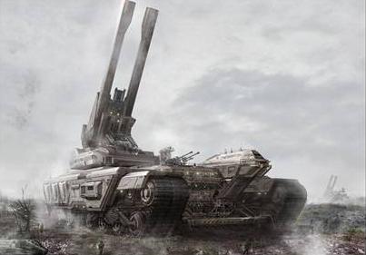 File:M1077 Mobile Artillery.png