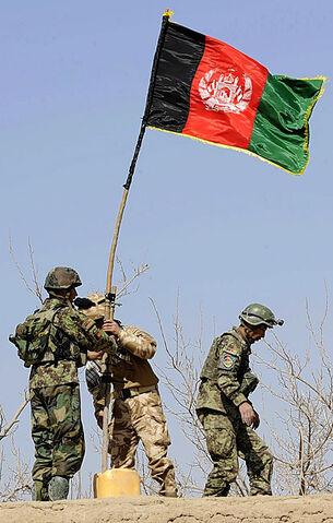 File:Afghan.jpg
