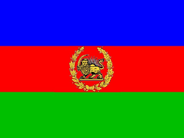 File:Azerbaijan Flag - Kopie.jpg