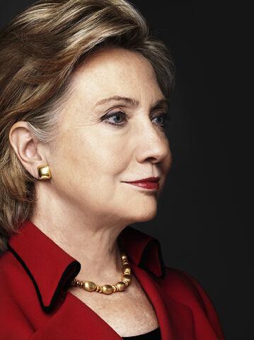 File:Hillary Rodham Clinton.jpg