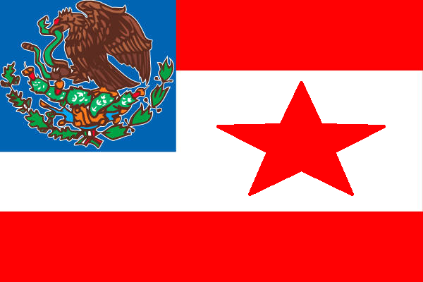 File:Flag 13.png