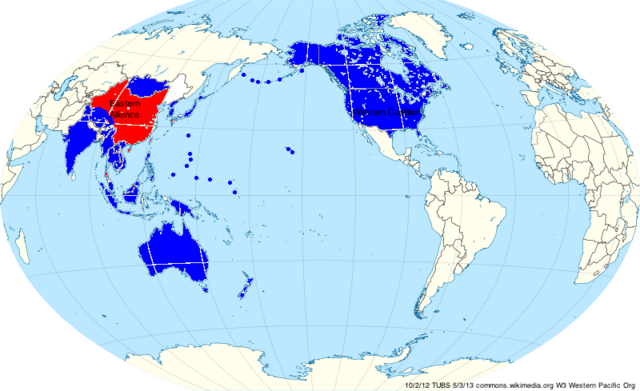 File:Chinese-American War 2022.png