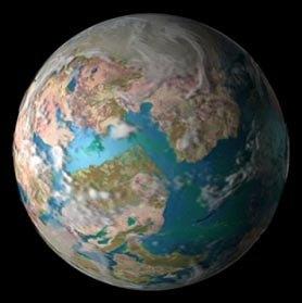 File:New Columbus exoplanet found (2057).jpg