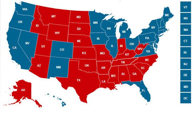File:Obama2012 predictionmap.jpg