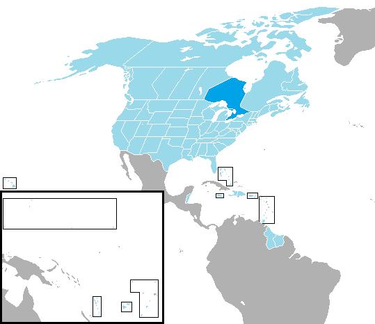 File:Ontario map.png