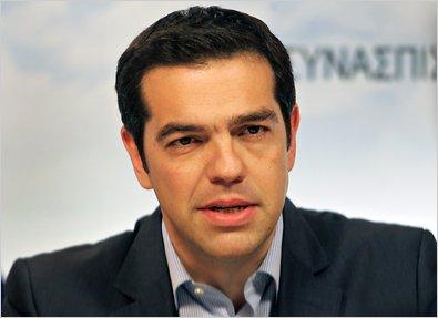 File:Alexis-Tsipras-sfSpan.jpg