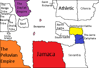 File:EIP map game map-3.png