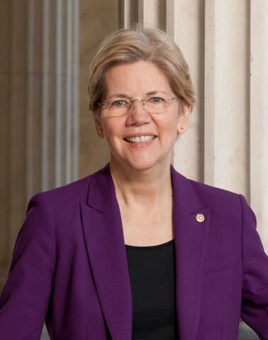 File:Warren2020.jpg