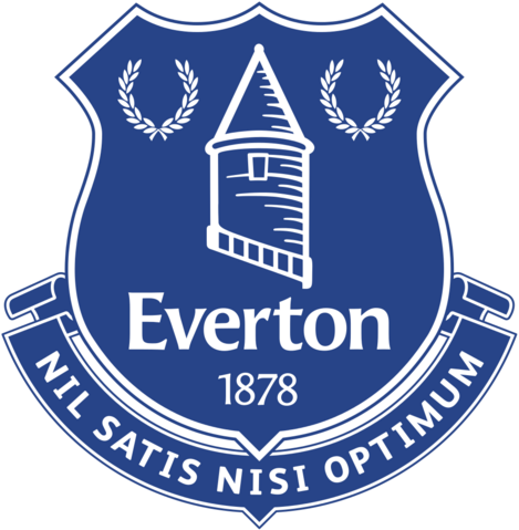 File:Everton.png