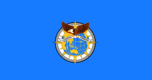 File:United States Pacific Command Flag Variant.png