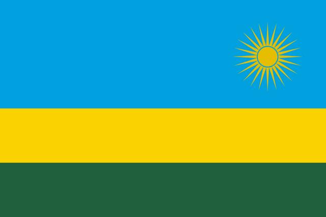 File:Flag of Rwanda.png