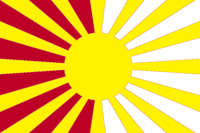 File:Sun Flag.png