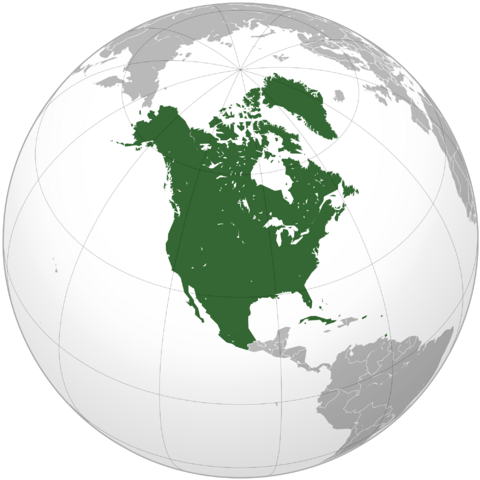 File:NorthAmericanUnion.png