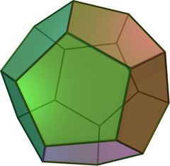 File:240px-Dodecahedron-1-.jpg