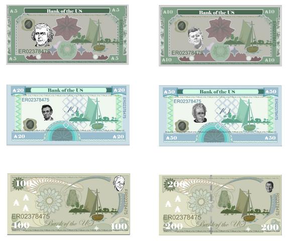 File:Aurum Banknotes.PNG