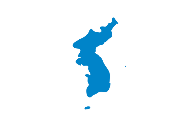 File:Koreas.png