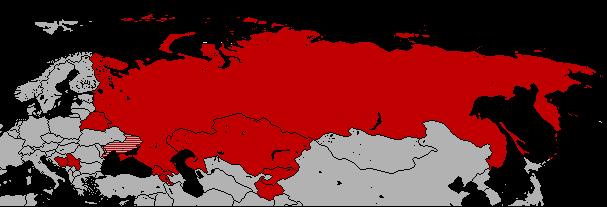 File:Eurasian Union.png