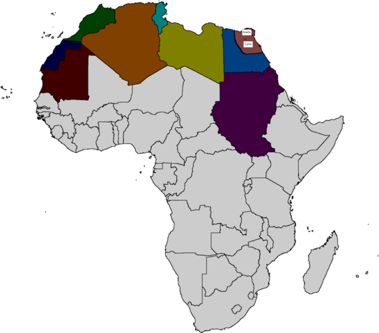 File:BlankMap-Africa2.png