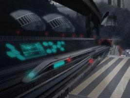 File:Maglev trains.jpg