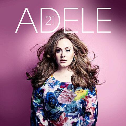 File:Adele -21-.jpg