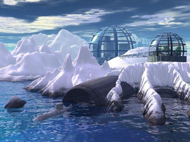 File:Asuka NorthAntarctica.jpg