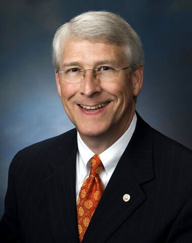 File:Roger Wicker.jpg