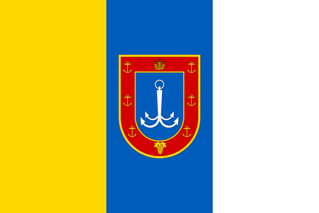 File:Flag of Odessa.png