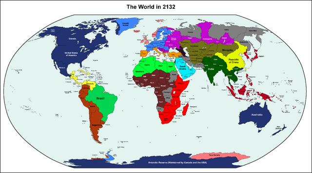 File:Futureworldmap.png