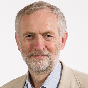 File:JeremyCorbyn.png