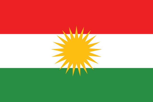 File:Kurdistan Flag.png