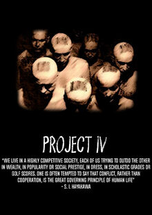 Projectiv4