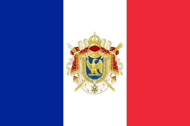 File:French Empire flag.jpg
