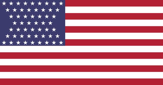 File:USA54Stars.png