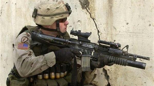 File:US soldier.jpg