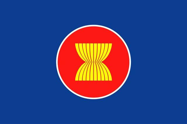 File:ASEANflag.jpg