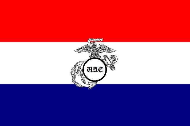 File:Flag 934.png